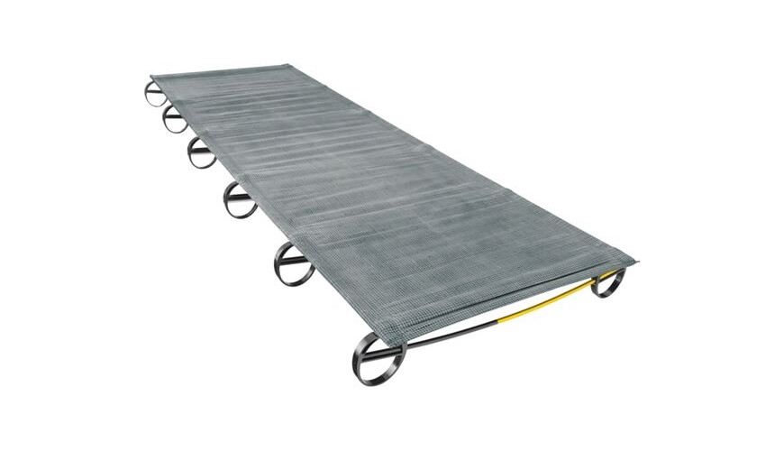 Therm-a-Rest LuxuryLite UL Cot Reg